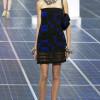 Коллекция Chanel (Шанель) 2015 весна-лето (70 фото)