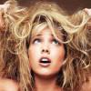 10 самых часто встречающихся заблуждений по уходу за волосами