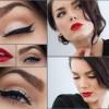 Весенний макияж – главные тенденции