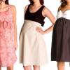 Что надеть будущей маме в 2015, выбираем одежду для беременных