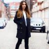 New Balance 574 – модные и комфортные