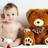 Как выбрать игрушку ребенку в интернете