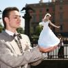 Выбираем свадебного фотографа