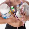 Зачем необходимо спортивное питание