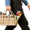 Как провести мелкий ремонт или муж на час