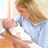 Как выбрать пеленки для малыша