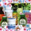 Какую продукцию можно купить под маркой «Сибирское здоровье»?