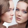Почему косметика Chanel идеально подходит женщинам