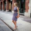 Современная мода: между гламуром и минимализмом