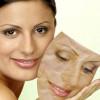 Нано Ботокс (Nano Botax) сыворотка для омоложения кожи лица