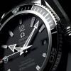 Часы Omega – старинные и современные