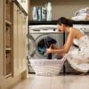 Выбираем лучшую стиральную машину индезит
