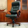 Руководителю компании необходимо кресло