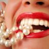 Что нужно знать о лазерном отбеливании зубов