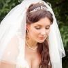 Можно ли сделать свадебную прическу самой?