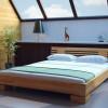 Как выбрать идеальную кровать для спальни