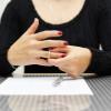 Свидетельство о разводе, насколько оно необходимо?