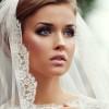 Свадебный макияж – какая пудра лучше