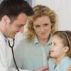Как выбрать хорошую семейную клинику?