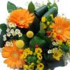 Где лучше всего купить цветы в Саратове?