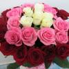 Цветы лучший подарок