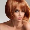 Запись онлайн на стрижку волос горячими ножницами в СПб на mirt.me