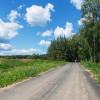 Какой лучше выбрать и приобрести земельный участок в Подмосковье