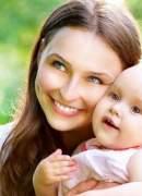 Как найти суррогатную мать