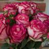 Букеты из цветов подарят радость всем и везде
