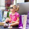 Хотите купить качественные детские товары по доступной цене? Добро пожаловать в наш интернет-магазин