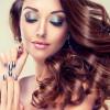 Как подобрать гель для волос