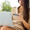 Кредит онлайн получайте быстро