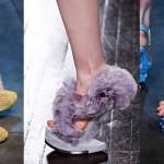 стильная обувь 2013