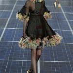 коллекция Chanel (Шанель) 2013 весна-лето
