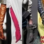 Модные-перчатки-2013-2