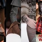 Модные-перчатки-2013