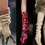 fashion-perchatky