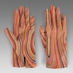 женские-перчатки