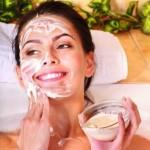 Чем полезен крем из мастики