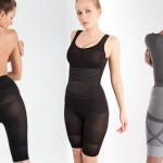 турмалиновое белье для похудения