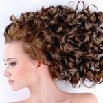 хитрости ухода за волосами