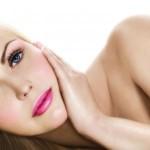 как бороться с расширенными порами на лице