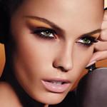Какие цвета подчеркнут красоту загорелой кожи?