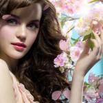 Уход за волосами весной оздоровительные маски