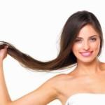 Как сделать волосы лучше