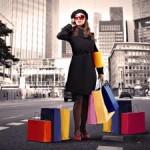 Секреты удачного шопинга