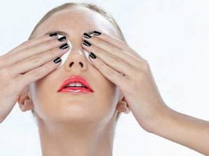 косметика и аллергия