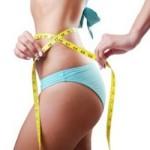 бесшлаковая диета для колоноскопии