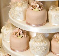 Клубничный тирамису торт фото 7