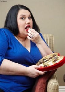 норма потребления сахара